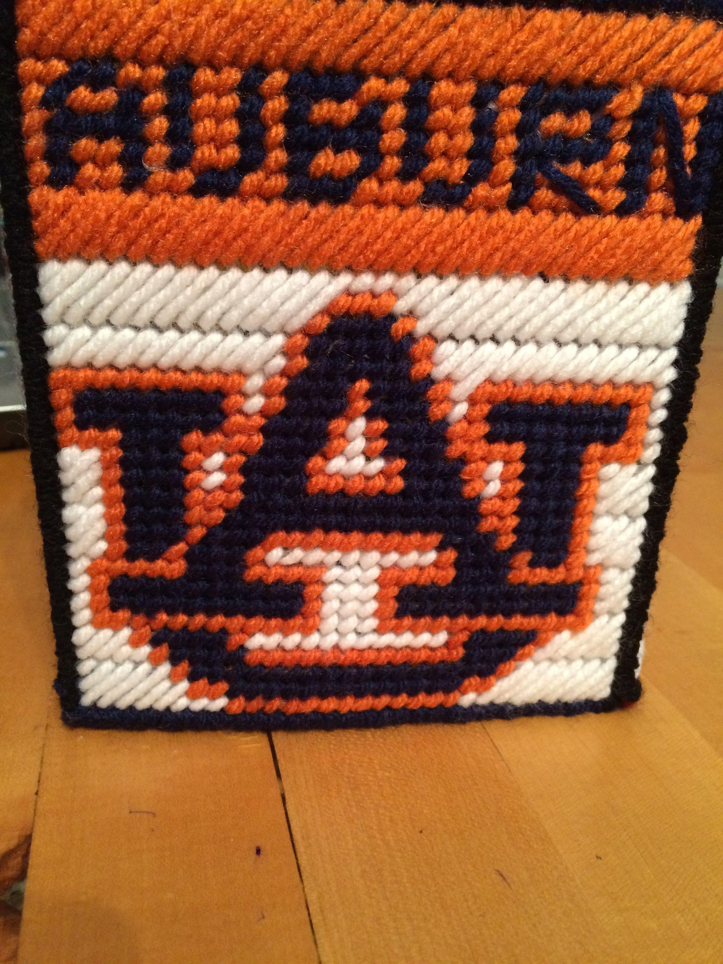 Auburn college teams tissue box pinterest auburn plastic auburn fandeluxe Gallery