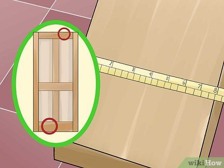 Build Shed Doors | Building a shed, Shed doors, Shed