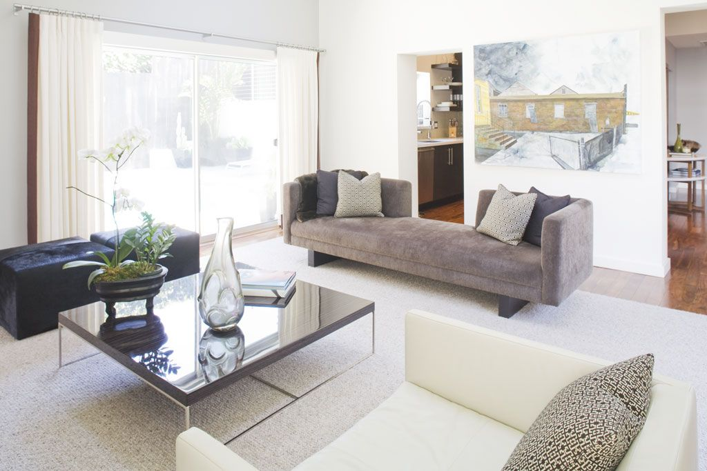 jeff lewis design Jeff Lewis Still Flipping Out Ideas for the