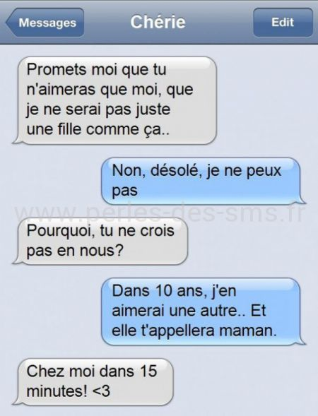 Declaration Saint Valentin Amour Perles Des Sms Citation