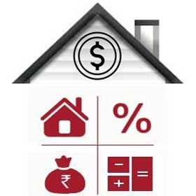 Real Estate Calculators including Mortage, Land Transfer ...