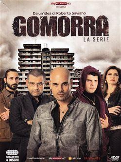 Gomorra - La prima stagione