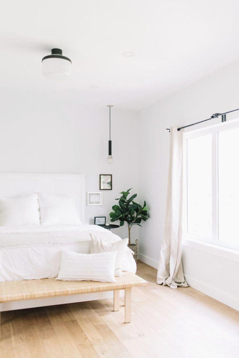 50 Stunning Vintage Apartment Bedroom Decor Ideas In 2020