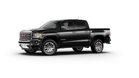 2015 Canyon Small Pickup Truck Build Price Small Pickup