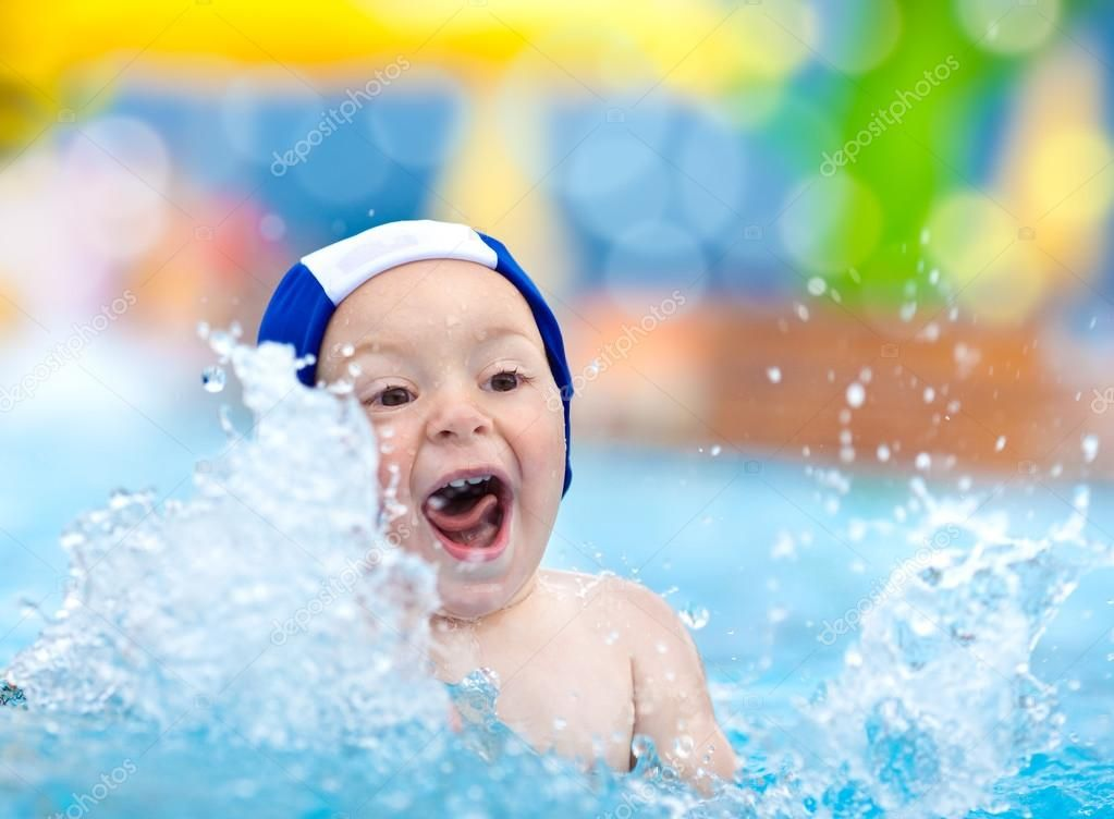 29++ Why is swimming bad for osteoporosis information