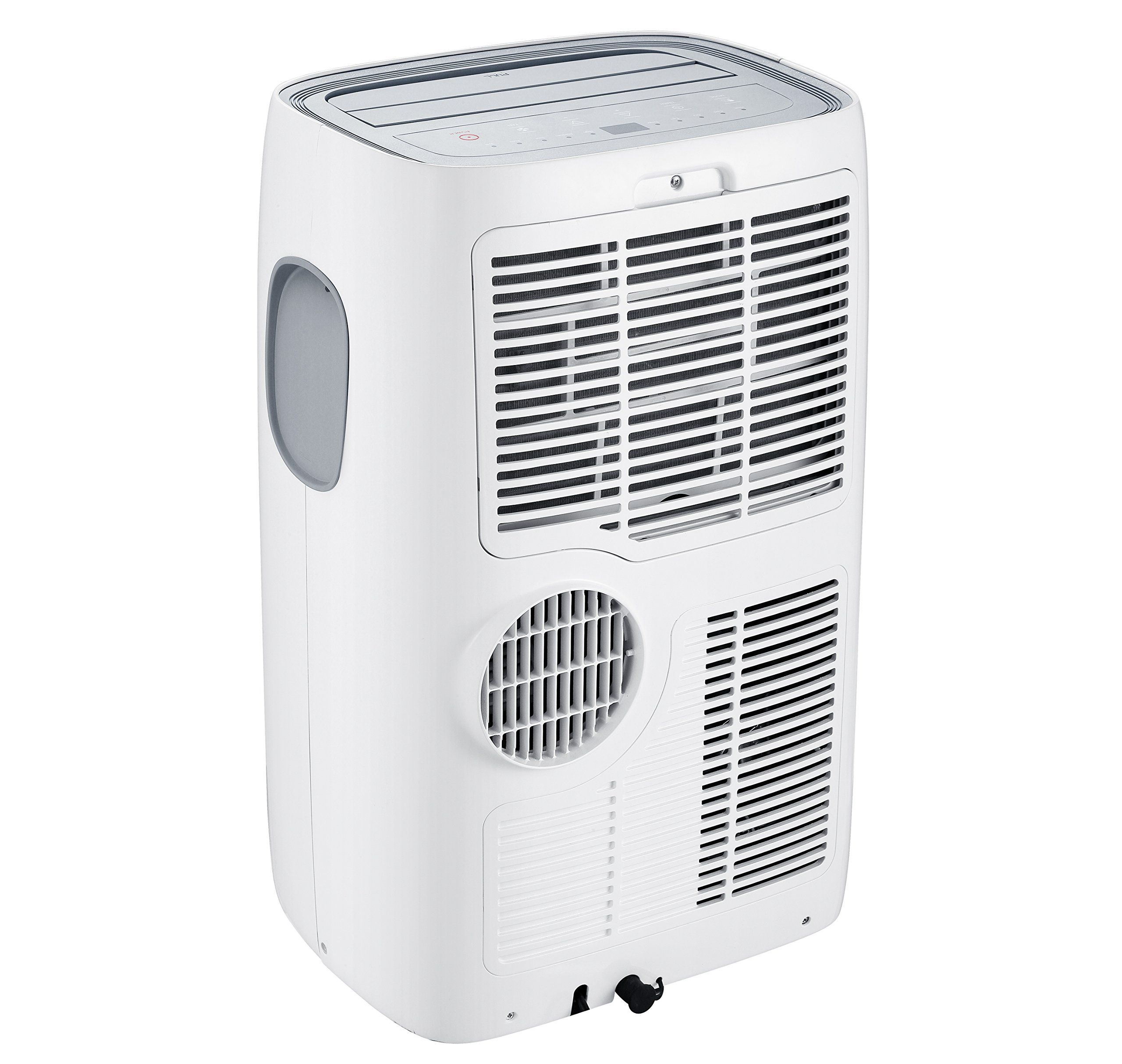 American Comfort 12K BTU Portable AC 4 in 1 Heater Air