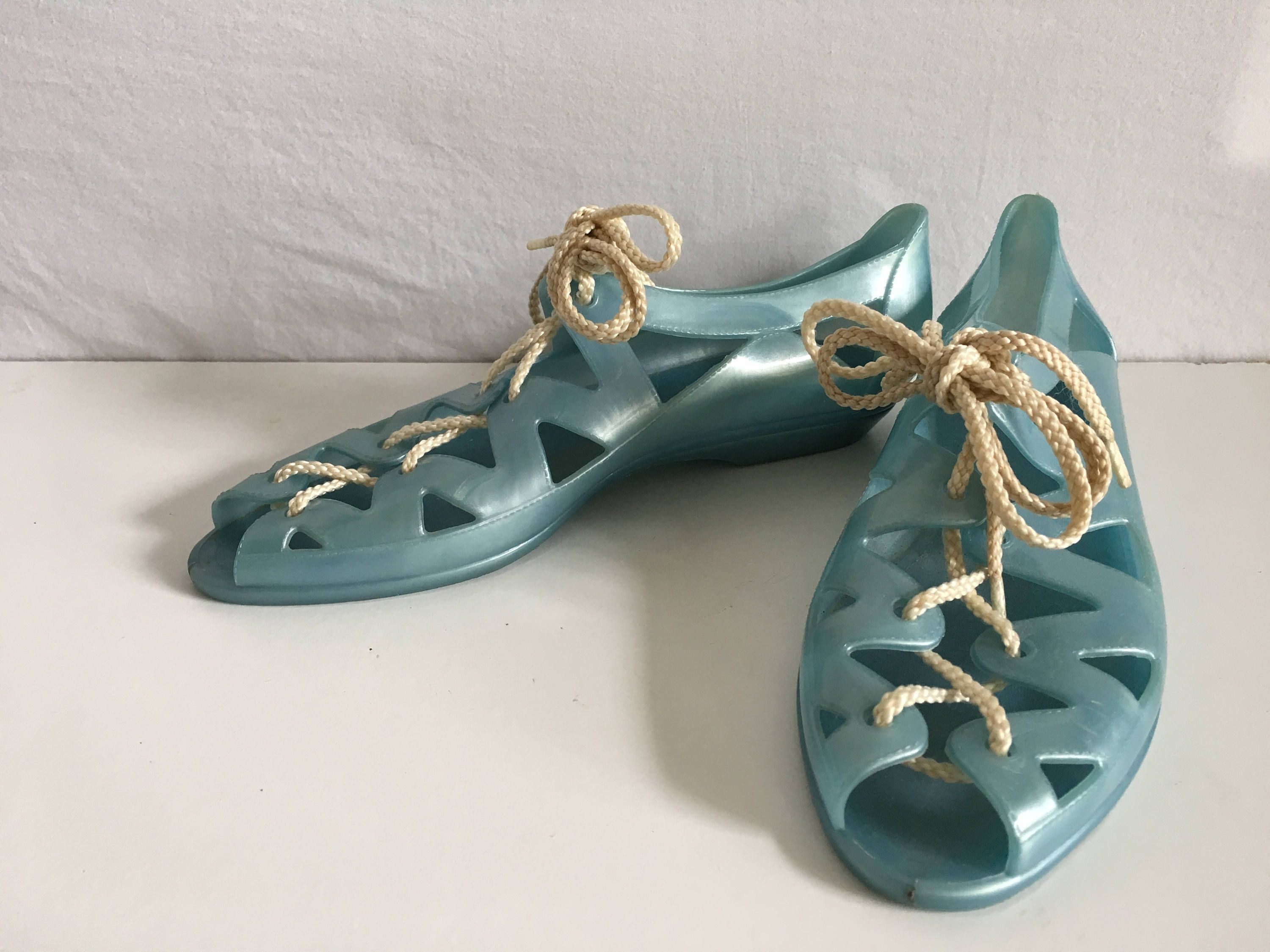 60b2246546f2 Vintage Shoes Women s 80 s Unworn