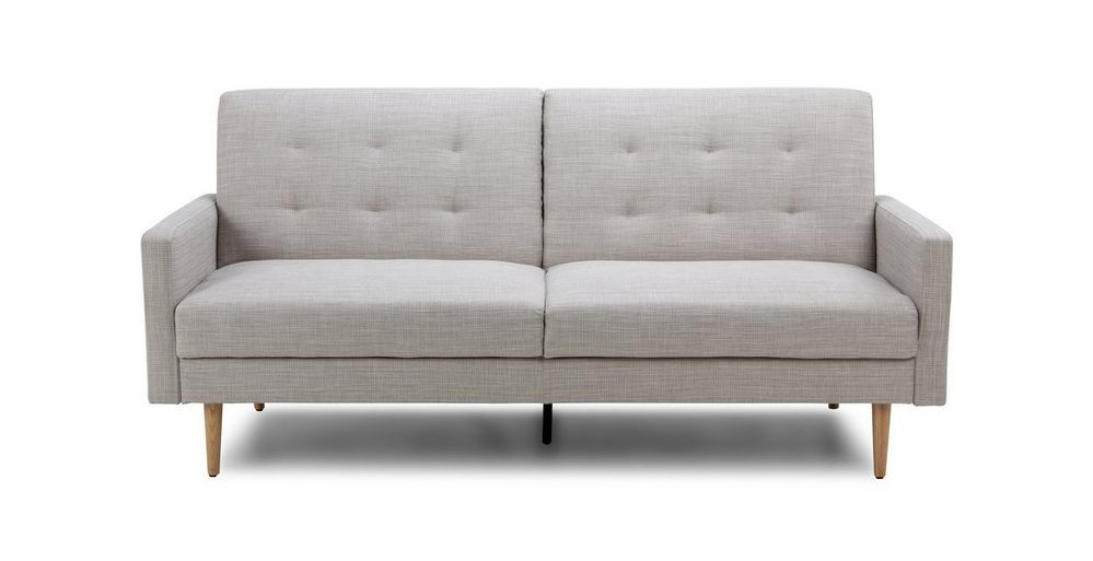 Lola Sofabed Dfs