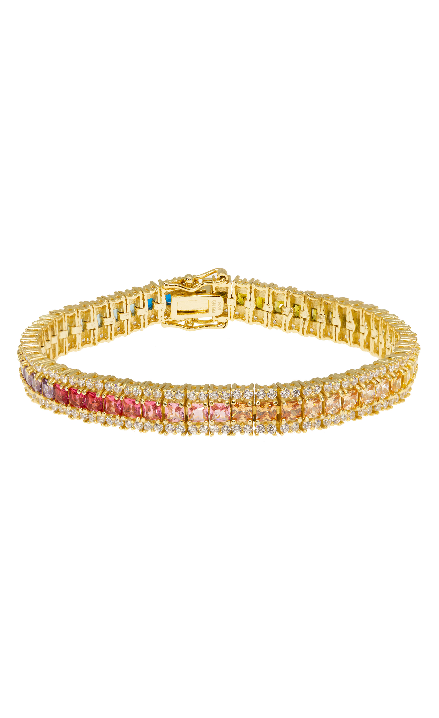 925 Cn Gm : Jordan, Meath, Ombre, Wedding, Diamond, Bangles, Bracelet,, Gemstones, Jewelry, Rings,, Bracelet, Online