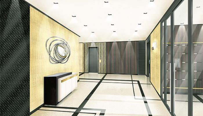 eclat de seine programme immobilier neuf suresnes 92150 en hauts de seine pr2099. Black Bedroom Furniture Sets. Home Design Ideas
