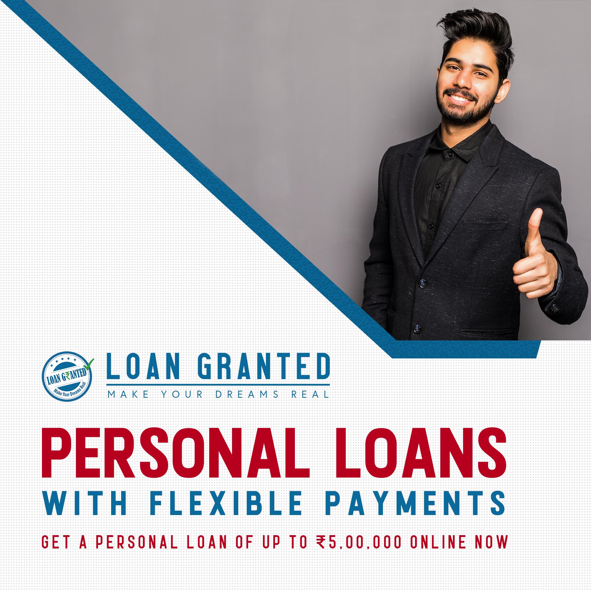 Personal Loans Personal Loans Personal Loans Online Online Loans
