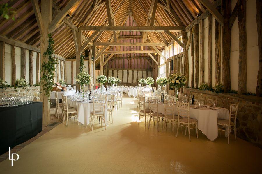 Templars Barn Berkshire Wedding Photography 143 Of 180
