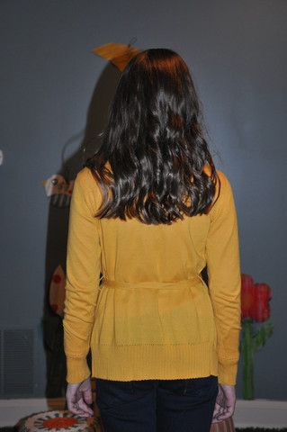 Picture of Honey Cardigan By Mayoral  $ 34.50