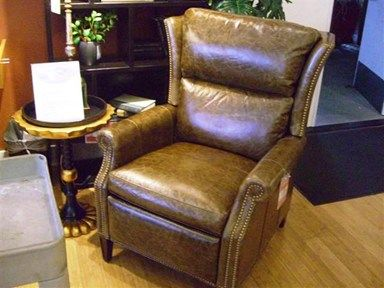 Best Shop For Clearance Shane Recliner Cil2510 5 And Other 400 x 300