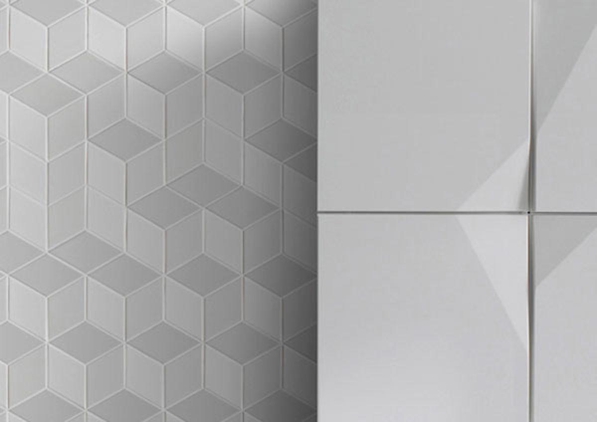 Picturesque Wall Tiles Design Bathroom Wall Tile – Bathroom Designs ...