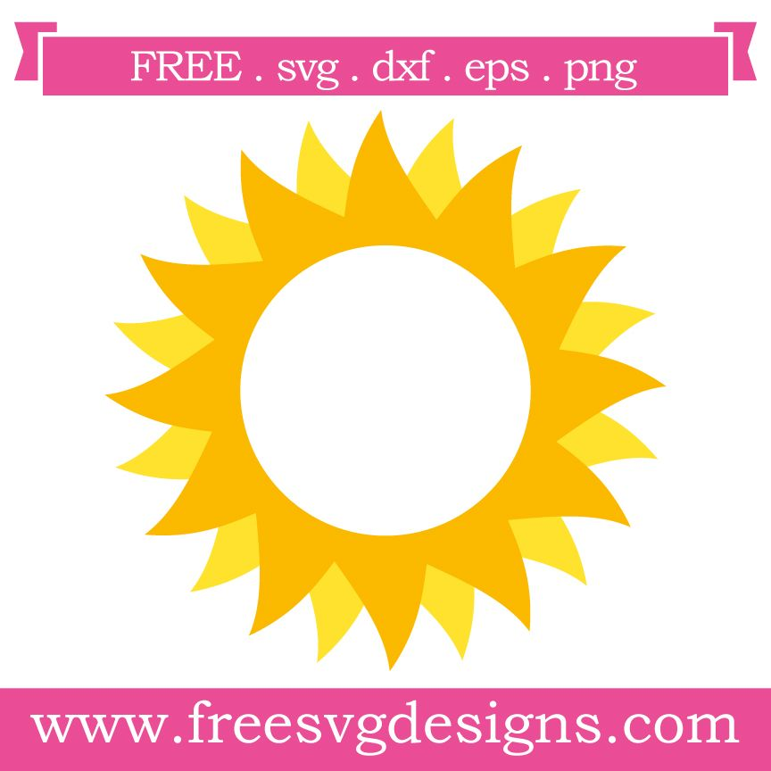 Pin by FREE SVG DESIGNS Cut Files for Cricut & Silhouette