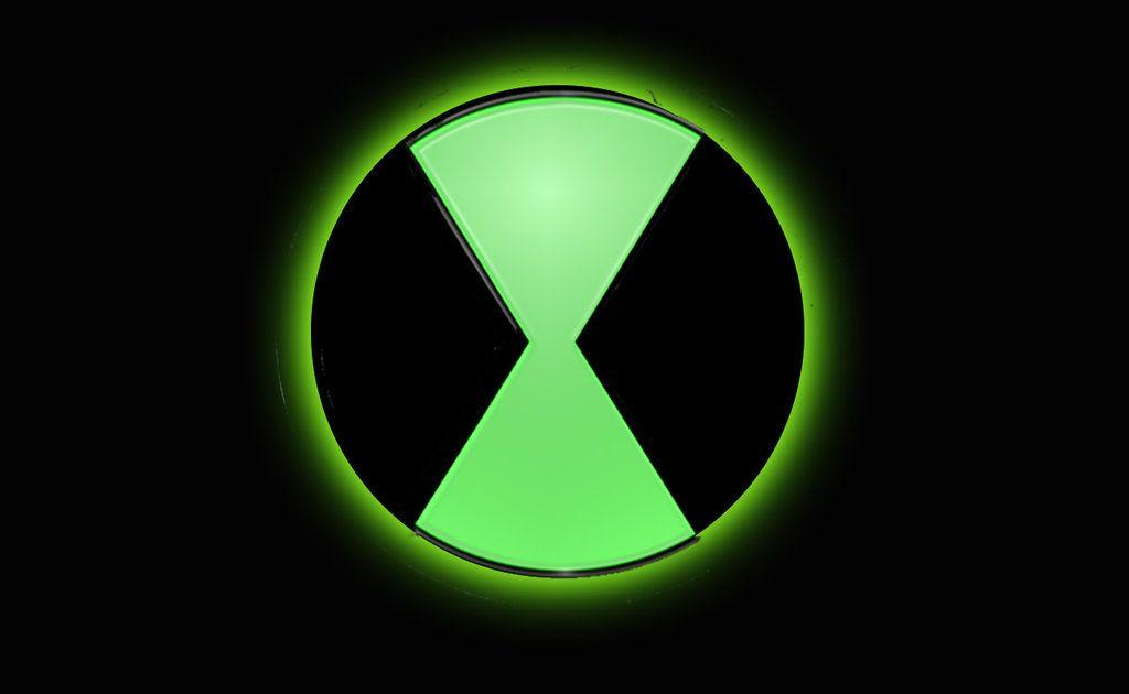 Ben 10 Omnitrix Logo Wallpaper Www Pixshark Images Ben 10 Watch Wallpaper Apple Watch Custom Faces