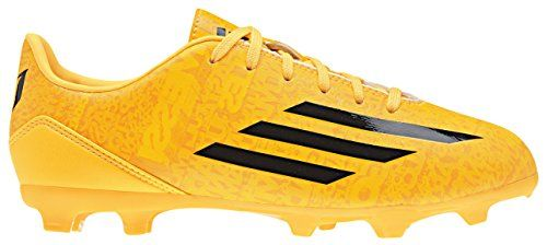 eb947812491 Adidas F10 FG MESSI Cleats Soccer Shoes YOUTH. - http   shoes.