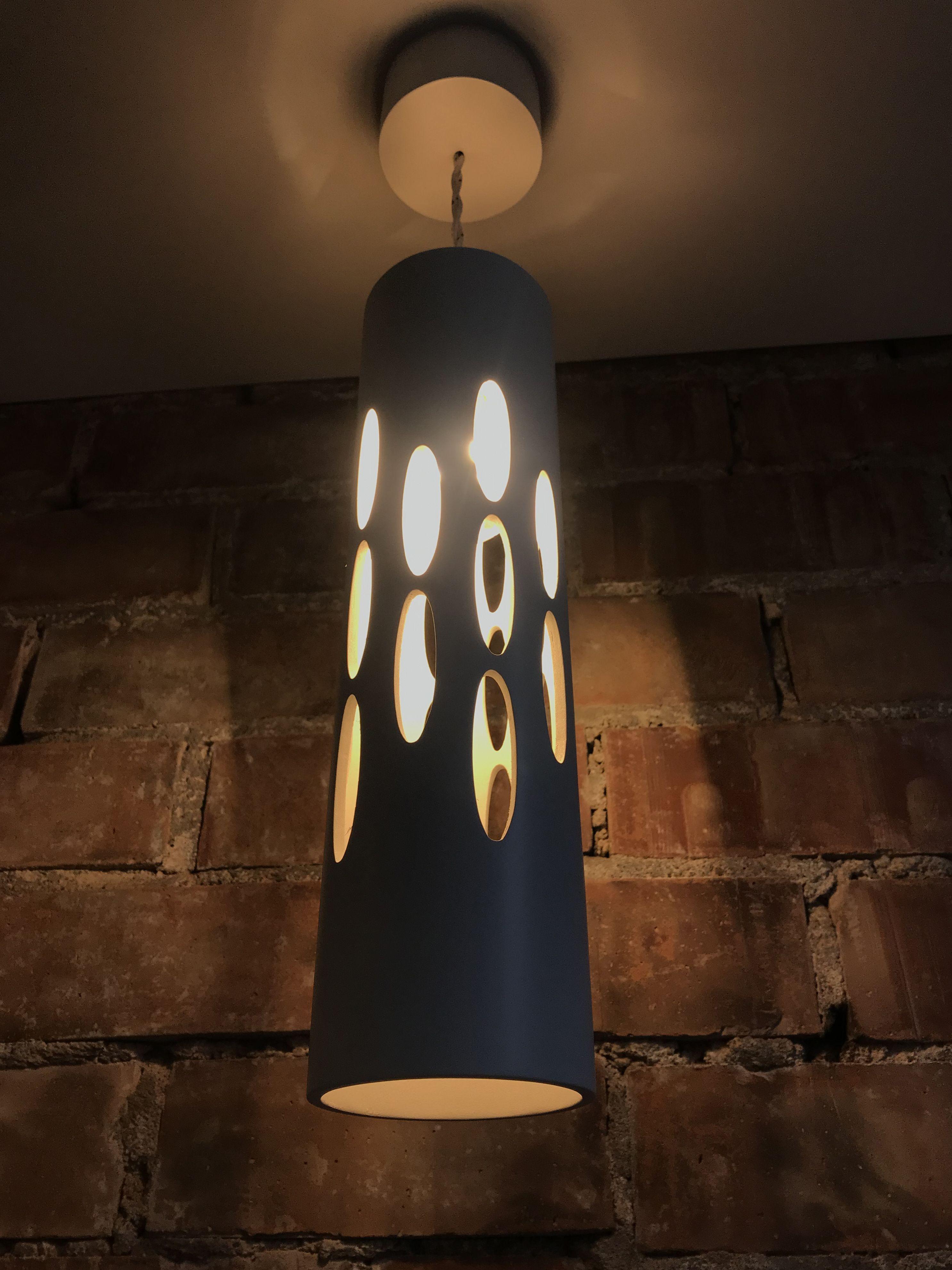 Skylar Lamp 1 In 2020 Wooden Lamp Lamp Lamp Design