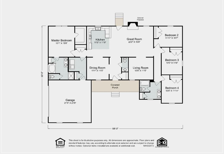 Ryan House Plans With Pictures House Plans With Pictures Garage Floor Plans Floor Plans
