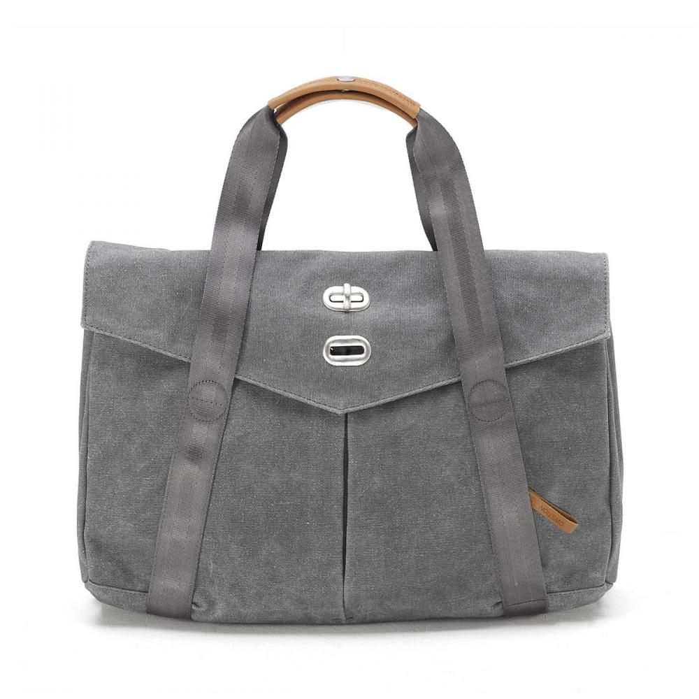 courier (washed grey)