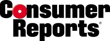 Consumer Reports How To Get A Great Tv Picture Consumer Reports
