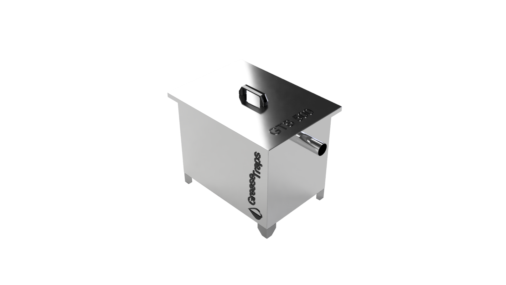 Kitchen Sink Top View Png