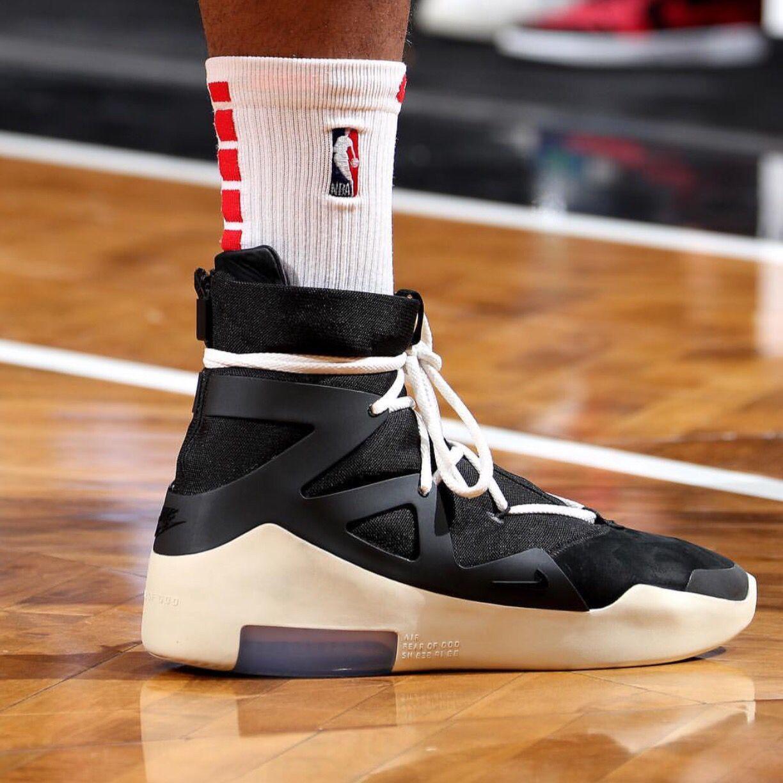 Nike FOG 1 | Sneakers, Nike, Shoes