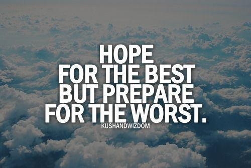 This Is My Life Quote Quotes Pinterest Quotes Hope Quotes