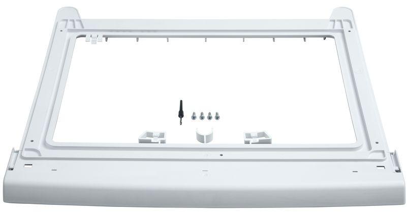 Bosch stacking kit wtz20410uc custom dashboard bosch