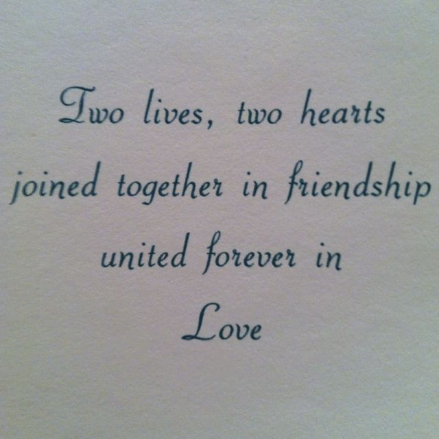 Forever In Love Quotes Delectable For The Love Of My Life Quotes And Such Pinterest Friendship