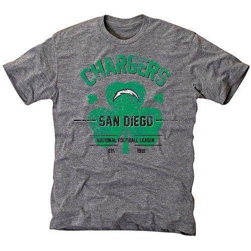 San Diego T