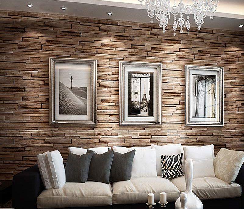 Decoracion paneles decorativos paredes decoraci n - Baldosas para interiores ...