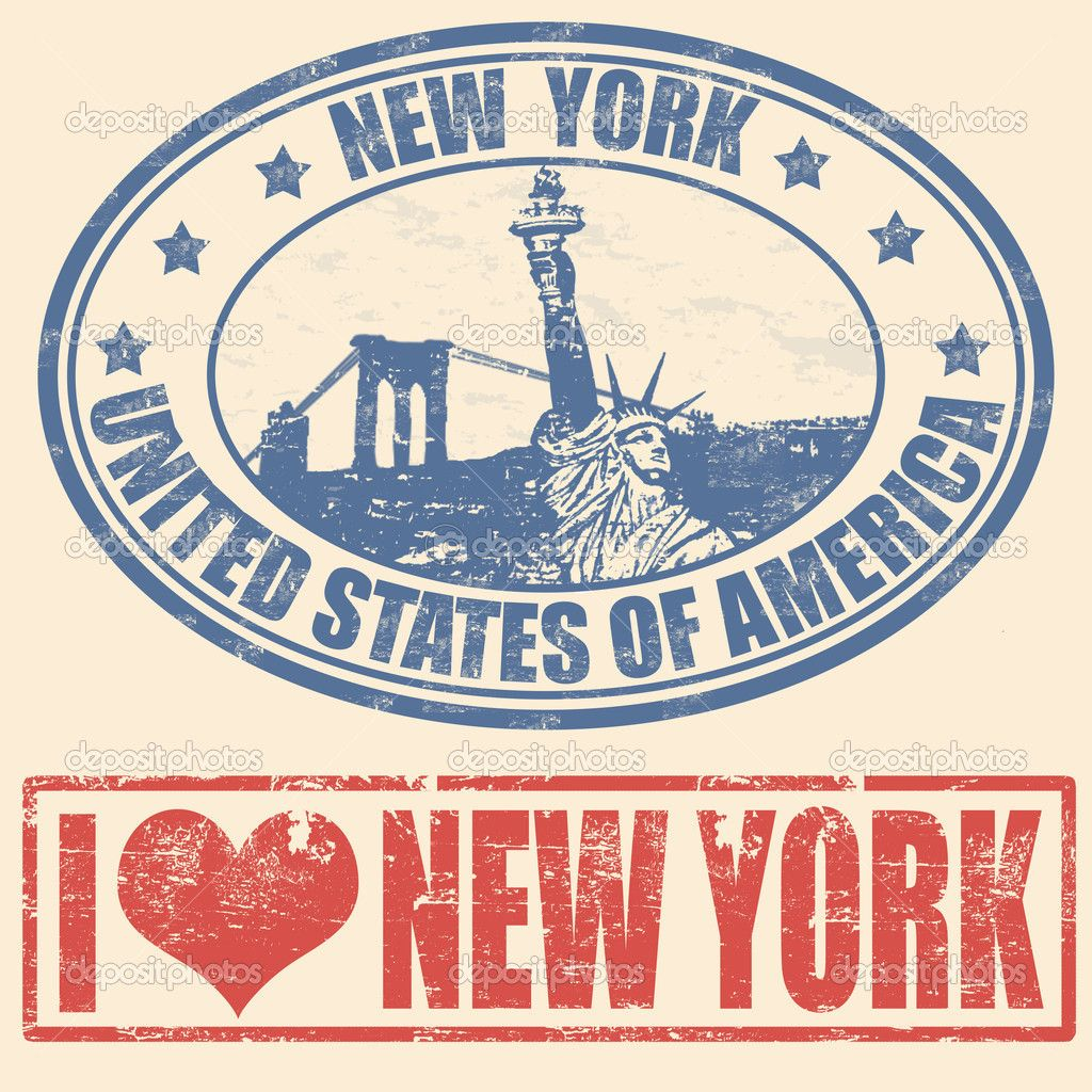 New york passport stamp google search things to wear manhattan new york buildi new york state new york taxi nyc subway typography urban cliparts stock vector and royalty free manhattan new york buildi biocorpaavc Gallery
