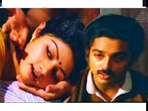 Kanne Kalaimane Moondram Pirai Tamil Film Song Cinema Junction Film Song Songs Youtube