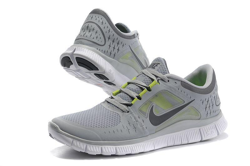 nike air max histoire de l'air - 1000+ images about Mens Nike Free Run 2&3 on Pinterest | Men's ...
