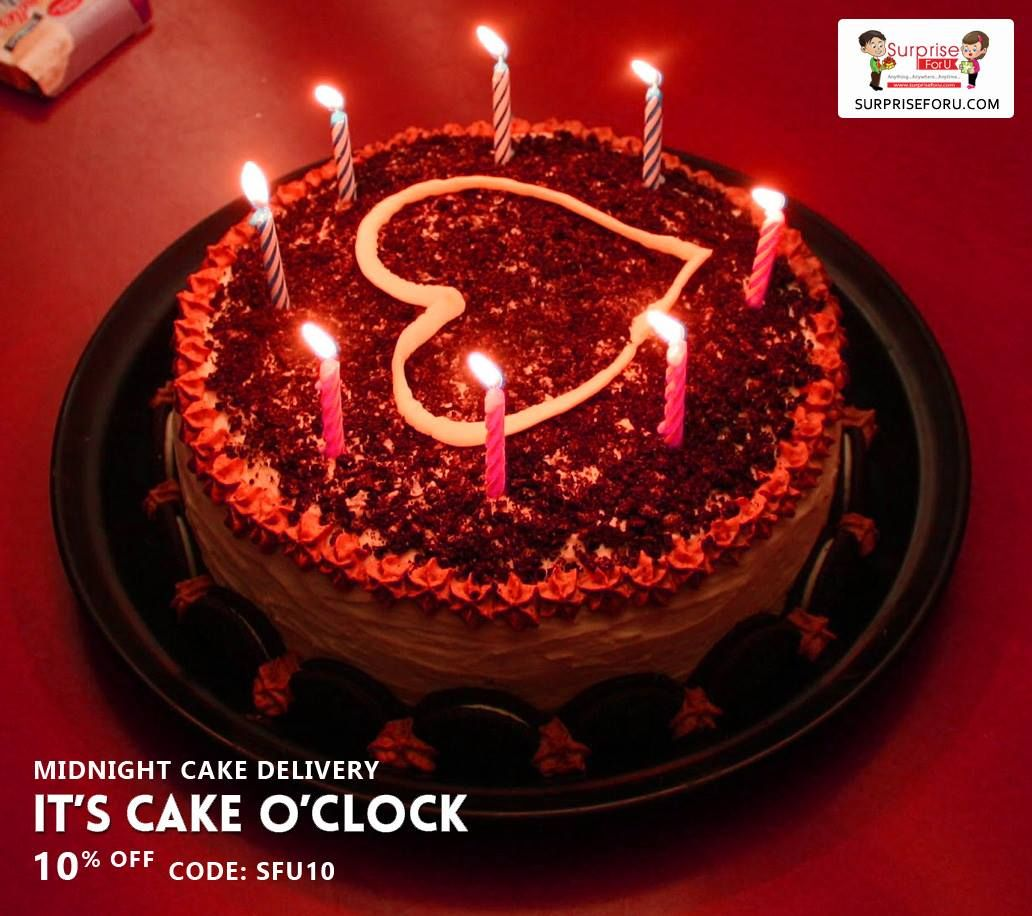 Send Cake To Ahmedabad Delicious Chocolate Black Forest Eggless Cakes Range Same Day Midnight Delivery Easy Secure Payment Free Shipping