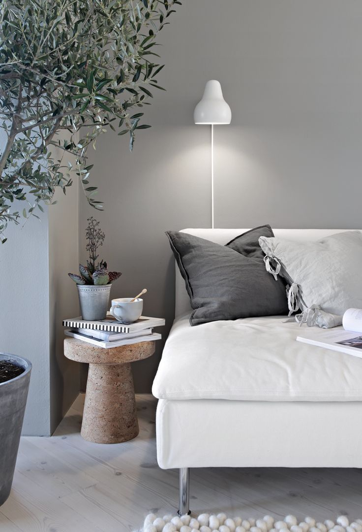 Biophilic Sustainable Interior Design The 6 Essentials Of A Cozy Corner For Well Being In 2020 Interior Design Bedroom Design Bedroom Interior