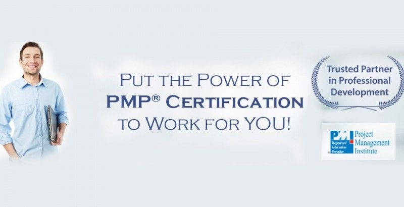 Our Renew Pmp Certification Courses Includes Convenient And Cheap On