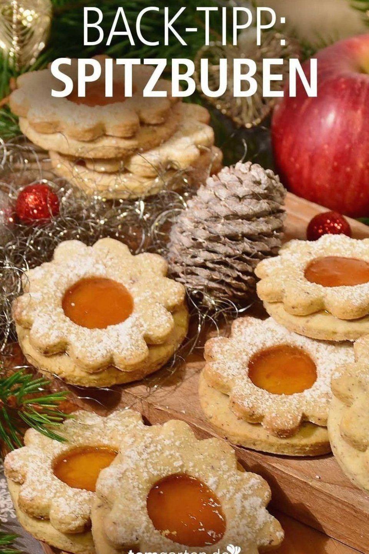 42682476b4509e067f26e5a9becffcc9 - Plã Tzchen Rezepte Weihnachten