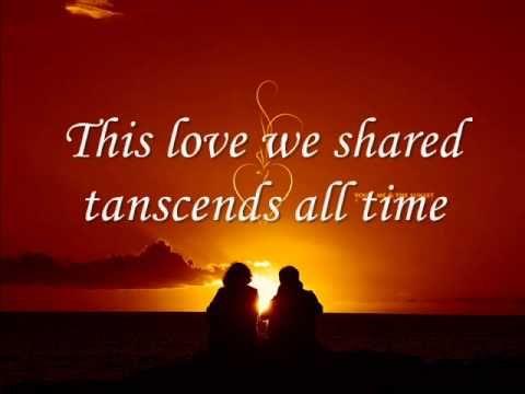 Country love songs for wedding anniversary fundacioncapa