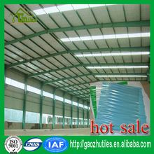Heat Insulation Plastic Corrugated Frp Sheet For Roofing Fiberglass Roofing Sheet Roofing Sheets Pvc Roofing Pvc Roofing Sheets