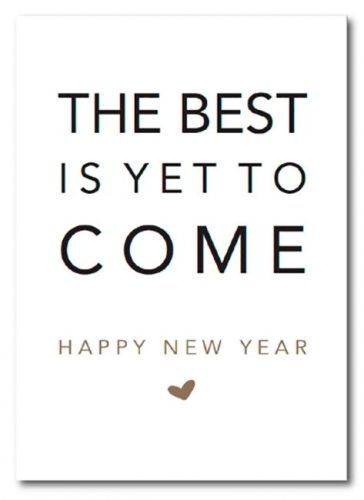 happy new year images quote on facebook