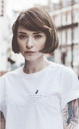 Instagram Web Viewer Online Short Hair Styles Hair Styles Undercut Hairstyles