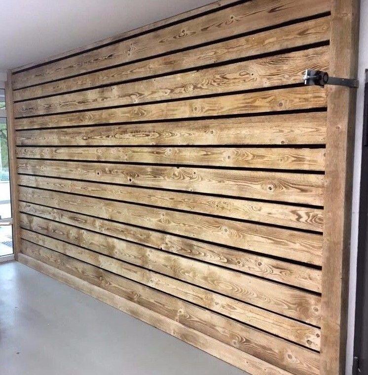 Fichtenholz Geburstet Geflammt 80 115 Altholzoptik Vintage Wandverkleidung Wandverkleidung Holz Wandverkleidung Altholz Wandverkleidung