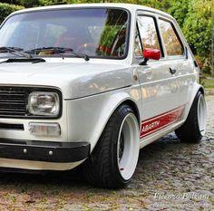 Fiat 147 Carros E Caminhoes Carros E Motos Carros Classicos