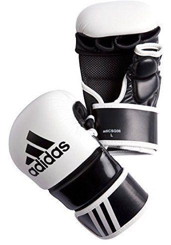 adidas-gants-combat-libre- protection pouce