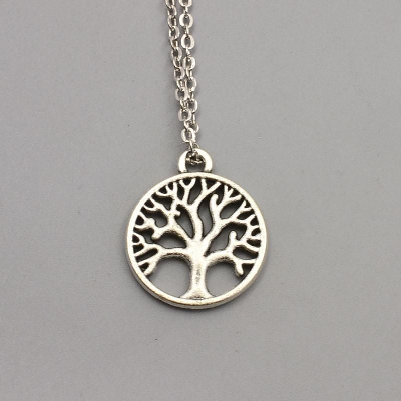 Symbolic Pendant Necklaces Products Pinterest Pendants And