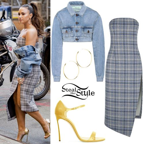 Steal Her Style Celebrity Fashion Identified Page 2 Fashionn Pinterest