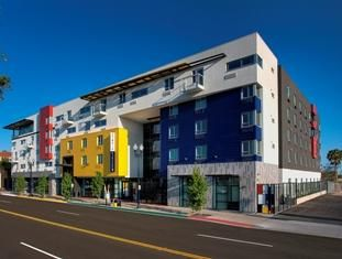 Studio 15 Affordable Apartments In San Diego, CA Studios Start At $631  Found At AffordableSearch